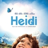Heidi (2015) - crítica