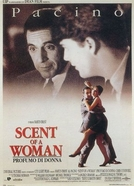 Perfume de Mulher (Scent of a Woman)