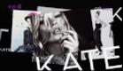 Kate Moss -  A Criação de Um Ícone Trailer.avi