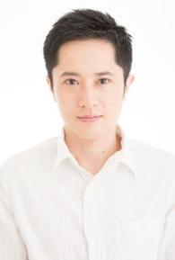 Sugiura Daisuke