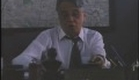 Trailer: A Dama do Cine Shanghai