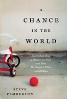 A Chance in the World (A Chance in the World)