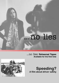 No Lies - Poster / Capa / Cartaz - Oficial 1
