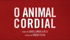 O Animal Cordial (Trailer)