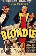 Florisbela (Blondie)