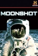 Moonshot - O Vôo da Apollo 11 (Moonshot)