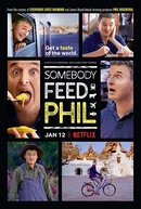Somebody Feed Phil (2ª Temporada) (Somebody Feed Phil (Season 2))