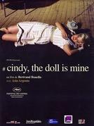 Cindy, A Boneca é Minha (Cindy, The Doll Is Mine)