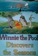 Ursinho Pooh Descobre as Estações (Winnie the Pooh Discovers the Seasons)