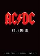 AC/DC Plug Me In