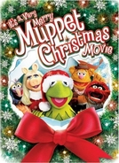 O Natal dos Muppets (It's a Very Merry Muppet Christmas Movie)