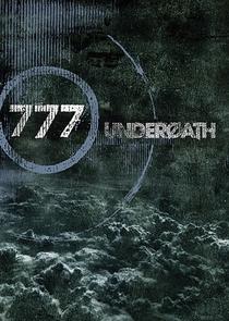 Underoath - 777 - Poster / Capa / Cartaz - Oficial 1