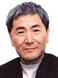 Jong-Ryol Choi
