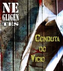 Conduta do Vício - Poster / Capa / Cartaz - Oficial 2