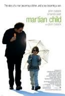 Ensinando a Viver (Martian Child)
