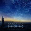 Trailer da ficção found footage, no estilo ET, Earth to Echo!