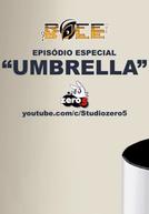 Umbrella (Umbrella)