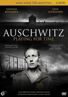 Amarga Sinfonia de Auschwitz (Playing for Time)