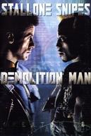 O Demolidor (Demolition Man)