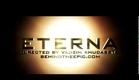 ETERNA: 99 Blockbusters Best Movies Trailer Ever Made 2013