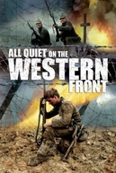 Adeus à Inocência (All Quiet on the Western Front)