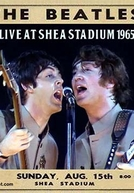 The Beatles - Live at Shea Stadium