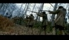 Le Pacte Des Loups (trailer fr)