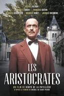 Les aristocrates (Les aristocrates)