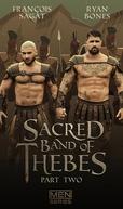 Sacred Band of Thebes (Sacred Band of Thebes)