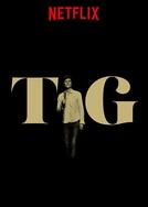 Tig (Tig)