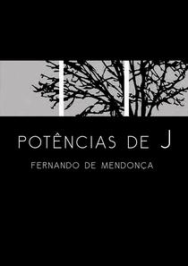 Potências De J  - Poster / Capa / Cartaz - Oficial 1