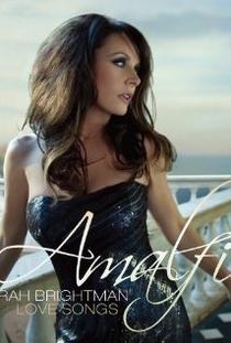 Amalfi: Rewards of the Goddess - Poster / Capa / Cartaz - Oficial 1