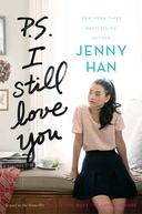 Para Todos os Garotos que Já Amei 2 (To All the Boys I've Loved Before 2)