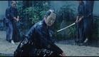 Sword-of-Desperation 2010 japanese  Movie TRAILER