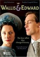 Wallis & Edward (Wallis & Edward)