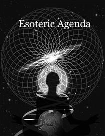 O Plano Esotérico - Poster / Capa / Cartaz - Oficial 1