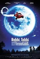 Robbi, Tobbi und das Fliewatüüt (Robbi, Tobbi und das Fliewatüüt)