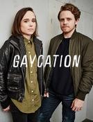 Gaycation (2ª Temporada) (Gaycation (Season 2))
