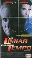 No Limiar do Tempo (Yesterday's Target)