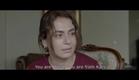 Trailer de Dust Cloth — Toz Bezi subtitulado en inglés (HD)