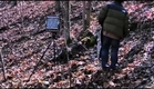 Hot Docs Trailers 2011: SOMEWHERE TO DISAPPEAR