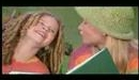Trailer Xuxa e os Duendes