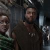 """[CINEMA] Por que """"Pantera Negra"""" é muito mais que um simples blockbuster?"""