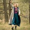 Doctor Who acerta em apresentar 1ª heroína na 11ª temporada