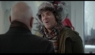 Official Mr. Poppers Penguins Trailer HD