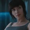 Scarlett Johansson retorna parceria com diretor de Ghost in the Shell