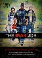 The Iran Job - Tudo Pelo Basquete (The Iran Job)