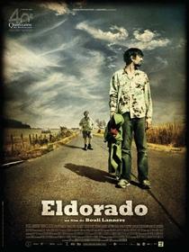 Eldorado - Poster / Capa / Cartaz - Oficial 2