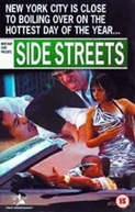 Pelas Ruas de Nova York (Side Streets)