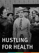 Hustling for Health (Hustling for Health)